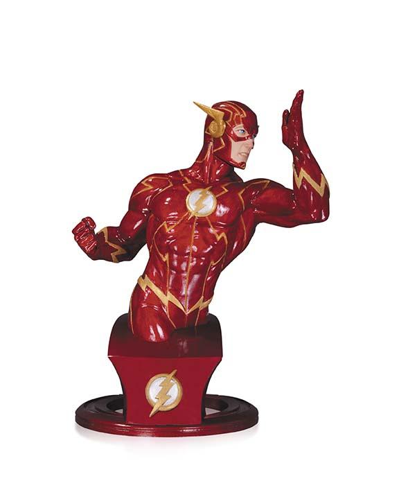 14_DCSuperHeroes_Flash