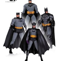9_Batman75_4Pack