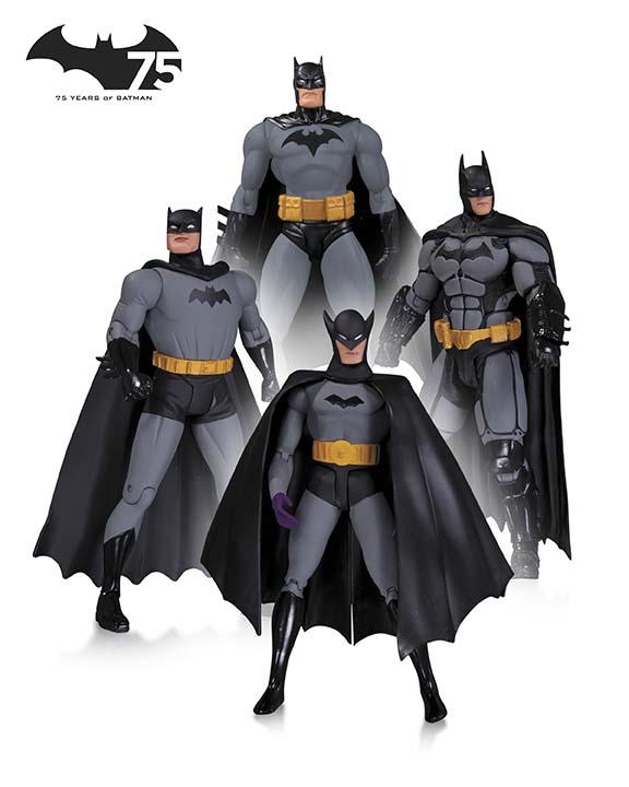 9_Batman75_4Pack