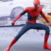 HTASM2Spiderman7