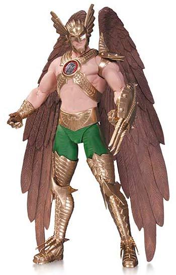 DC_N52_AF_Hawkman
