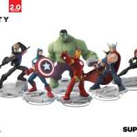 disney_infinity_marvel_super_heroes_figures_thumb