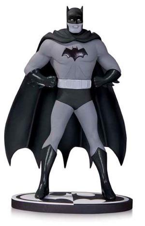 BMBW_Sprang_Batman