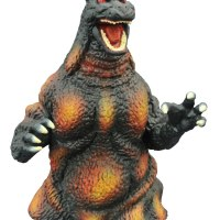 BurningGodzilla1