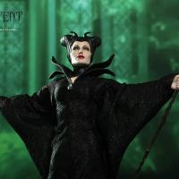 HTMaleificent5
