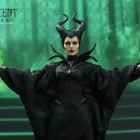 HTMaleificent6