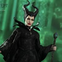 HTMaleificent9