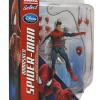 UnmaskerSpiderMan2Box