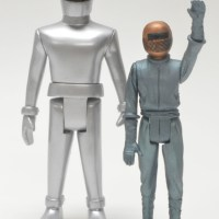 gort-and-klaatu-retro-set-4