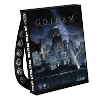 GOTHAM-Comic-Con-2014-Bag