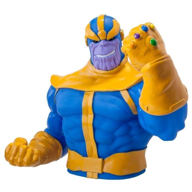 Thanos_BustBank_ComicConVersion