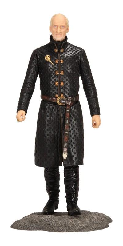 Tywin Lannister1