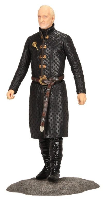 Tywin Lannister2