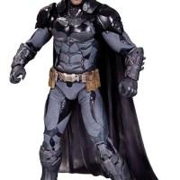 BM_AK_Batman_AF