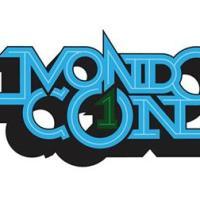 MondoCon14Logo1.php