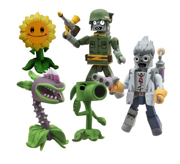 PvZMMTRUgroup1