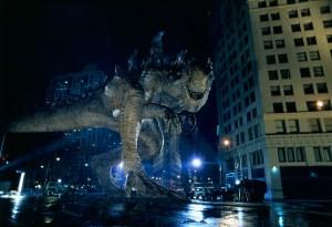"""Godzilla-CTIT-94"""