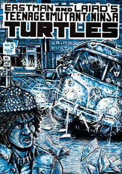 TMNT03cover
