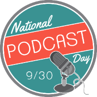 NatlPodcastDay14