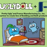 UglyDollBathProducts