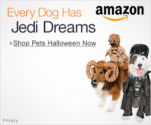 pets_howloween4_assoc_300x250._V327013843_