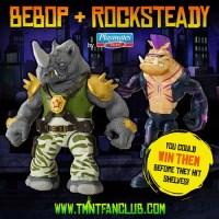 TMNTBeBopRock1