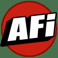 afi_buttonC1