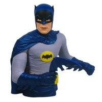 BatmanVinylBank1