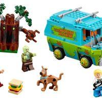 LegoScoobyDoo2