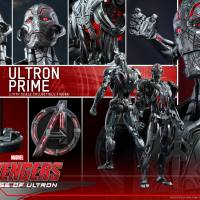 HTA2Ultron1