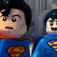 LegoBizarro-Supes-Bizarro