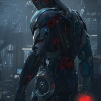 AvengersAOUPoster2