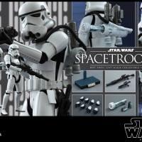 HTSWSpacetrooper1