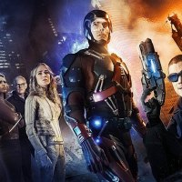DCLegendsofTomorrow1