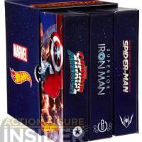 MattySDCC15EXSWBox1