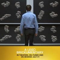 LegoBrickumentary2