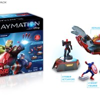 Playmation_KeynotePack_whitebkg