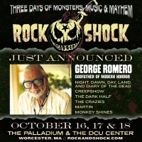 RockNShock15GR