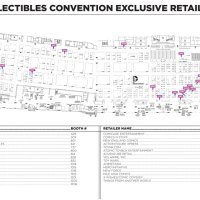 DCC_SDCC_Retailer_Exclusive_Map_v01