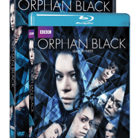 OrphanBlackSeason3DVD1