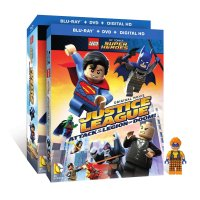 LEGO_JL_DOOM_BD_2