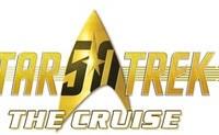 StarTrek50CruiseLogo1