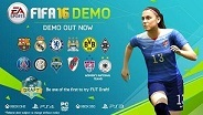 EA_Sports_FIFA_16_Demo_Available_Now
