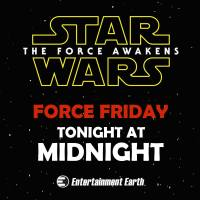 EEForceFriday1