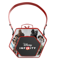 1403630-01---DISNEY-INFINITY_CARRYING-CASE_FINAL