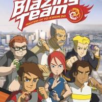 Hasbro_Blazing_Team1
