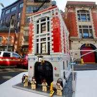 LegoGBFirehouse2