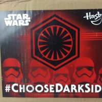 ChooseDarkSide1