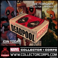 MarvelCCGDeadpool1