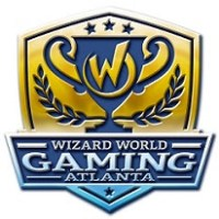 WizatdWorldGaming1